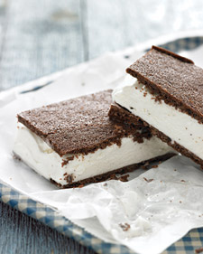 Msicecreamsandwich