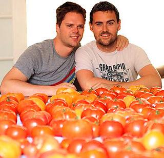 Cztomatoes