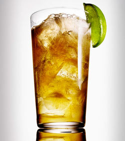 Mare_moscow_mule_v