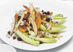 Mare_roasted_butternut_squash_and_apple_salad_h