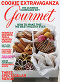 Cover_gourmet_190