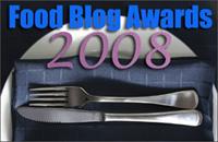 2009_01_22-Awards