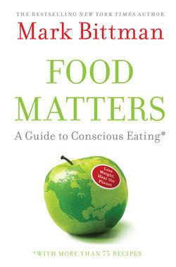 Bitt_foodmatters_cover