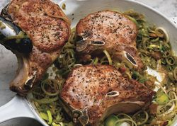 Bamare_pork_chops_with_leeks_in_mustard_sauce_h