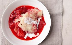 Gourmetstrawberry-dumpling-608
