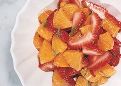 Ba_strawberry_citrus_salad_h