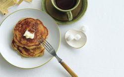 Gourmet-fresh-corn-pancakes-608