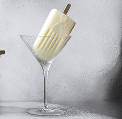 Fclemon-vodka-creamsicle-recipe