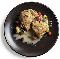 Fcbraised-chicken-grapes-recipe