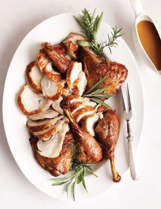 Sc turkey 2