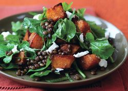 Ba_pumpkin_lentil_and_goat_cheese_salad_h
