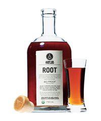 Root-liquor_300