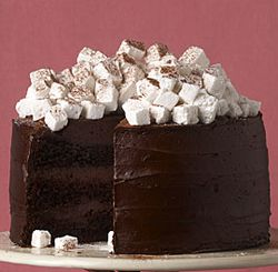 Fchot-chocolate-marshmallow-cake-recipe