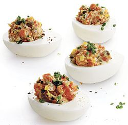 Fcsmoked-salmon-deviled-eggs-recipe