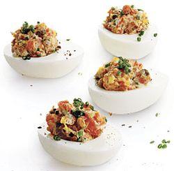 Fcsmoked-salmon-deviled-eggs-recipe