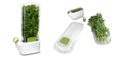 Herb-savor