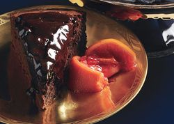 Ba_orange_scented_bittersweet_chocolate_cake_with_candied_blood_orange_compote_h