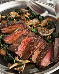 Fwpaprika-skirt-steak
