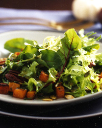 Fw-r-fall-harvest-salad