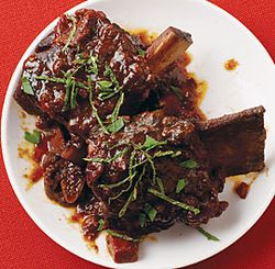 Fc-tunisian-inspired-short-ribs-recipe